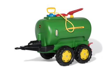 Rolly Toys Tankwagen John Deere 122752