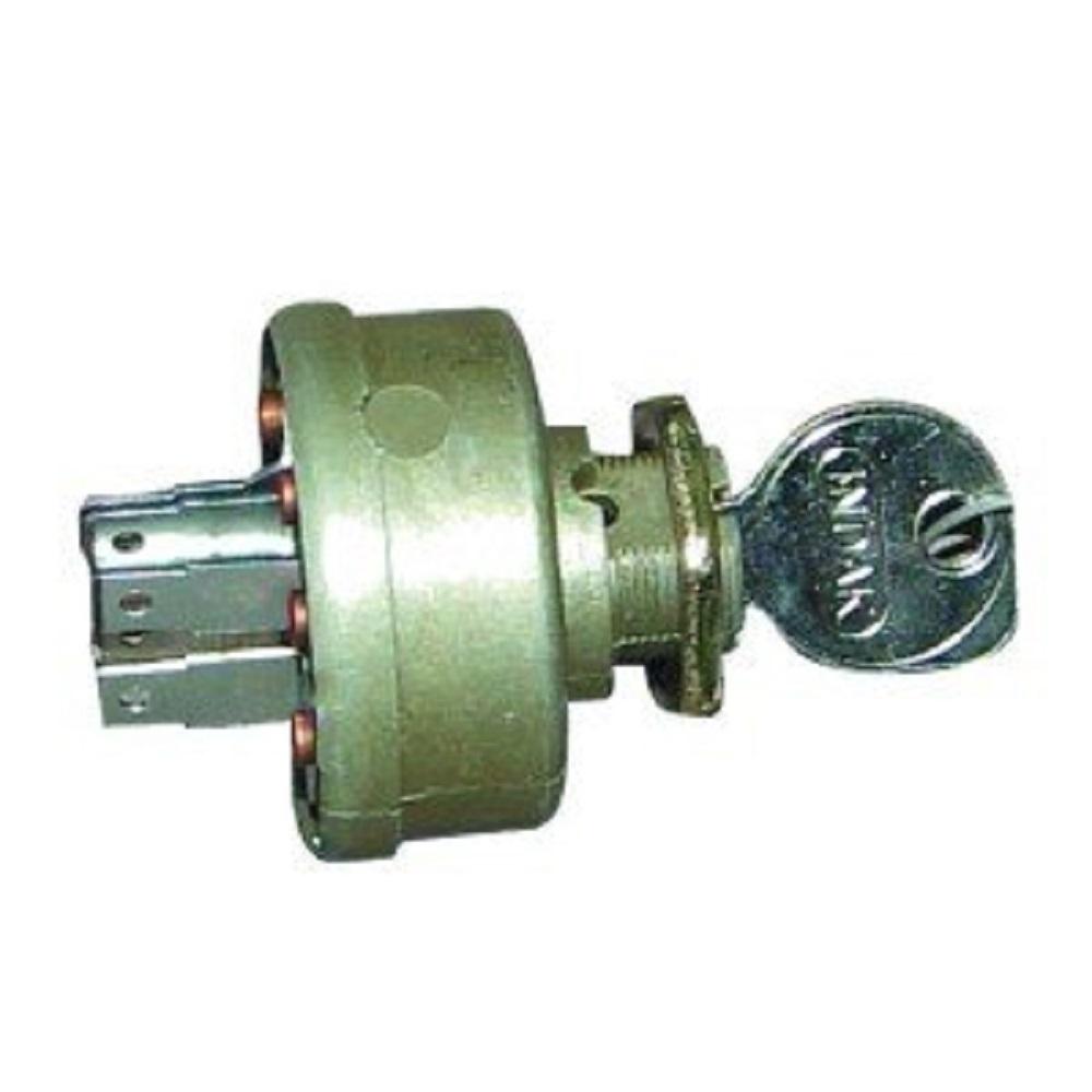 421064MA 021064 Murray Zündschloss mit Zündschlüssel Gewicht 98 g diverse