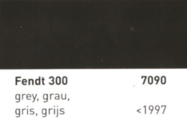 Kramp Kunstharzverdünnung für Kunstharzlack 5 L 960012KR